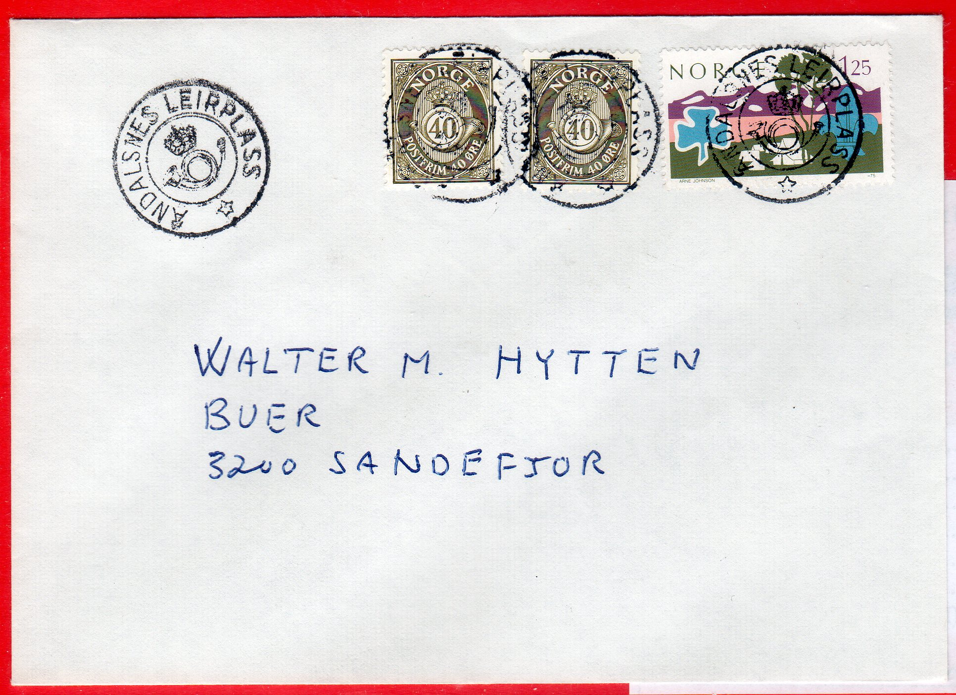 http://www.norstamps.com/content/images/stamps/154000/154866.jpg