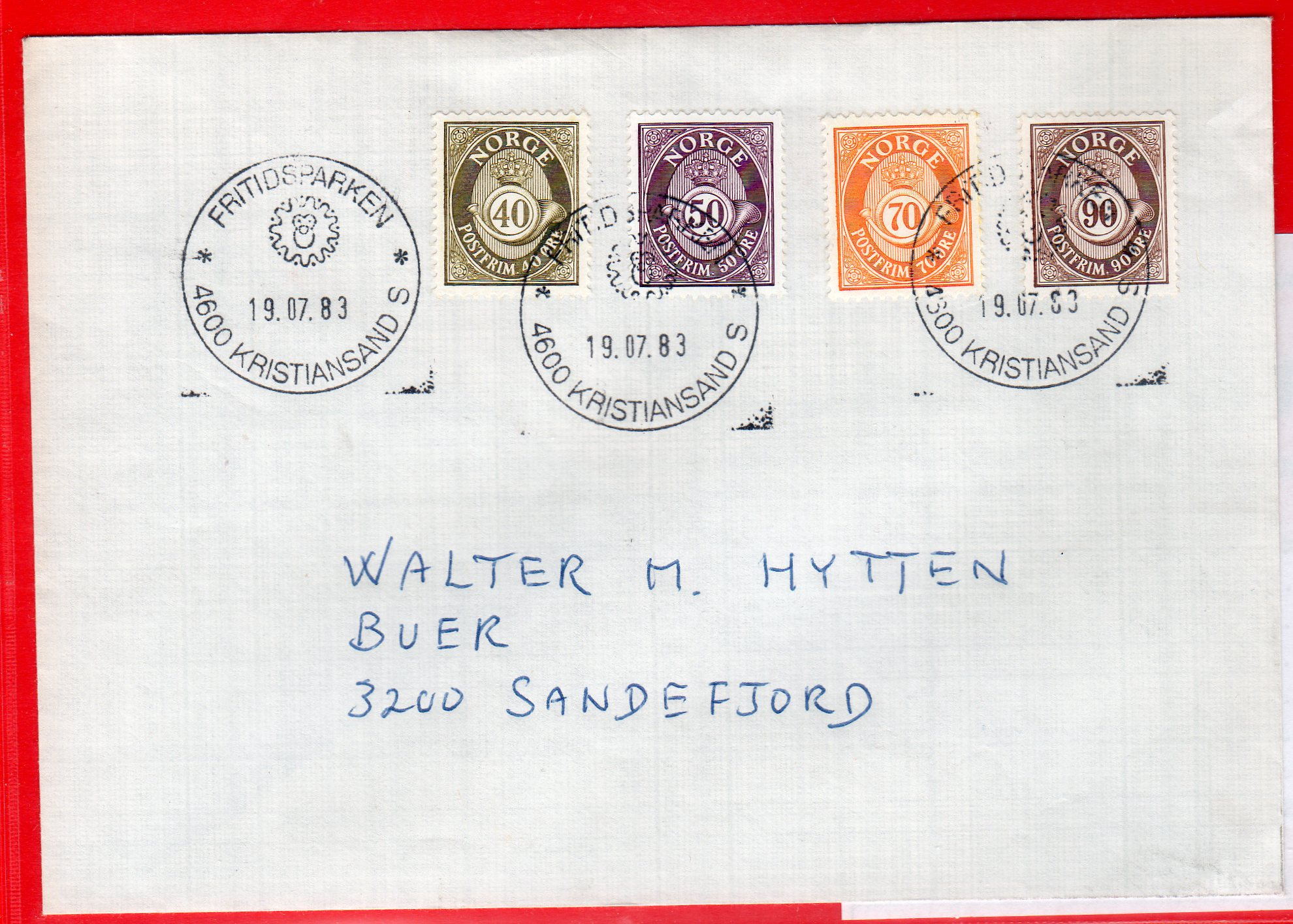 http://www.norstamps.com/content/images/stamps/154000/154869.jpg