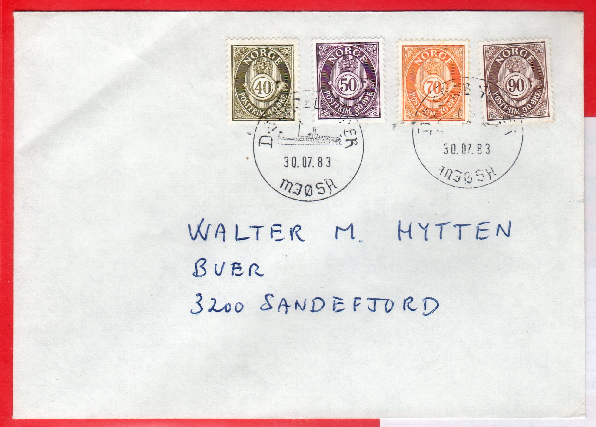 http://www.norstamps.com/content/images/stamps/154000/154871.jpg