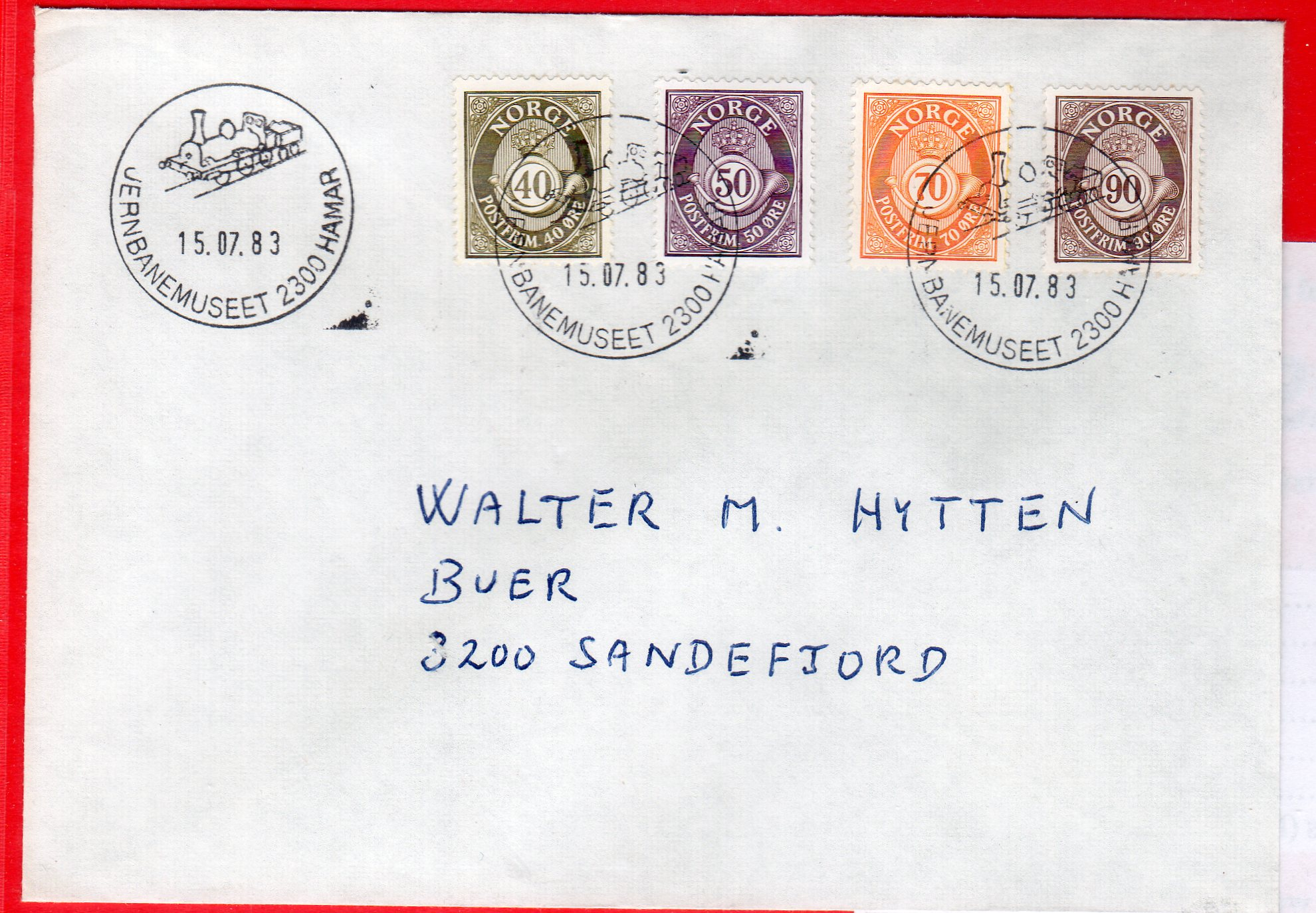 http://www.norstamps.com/content/images/stamps/154000/154872.jpg