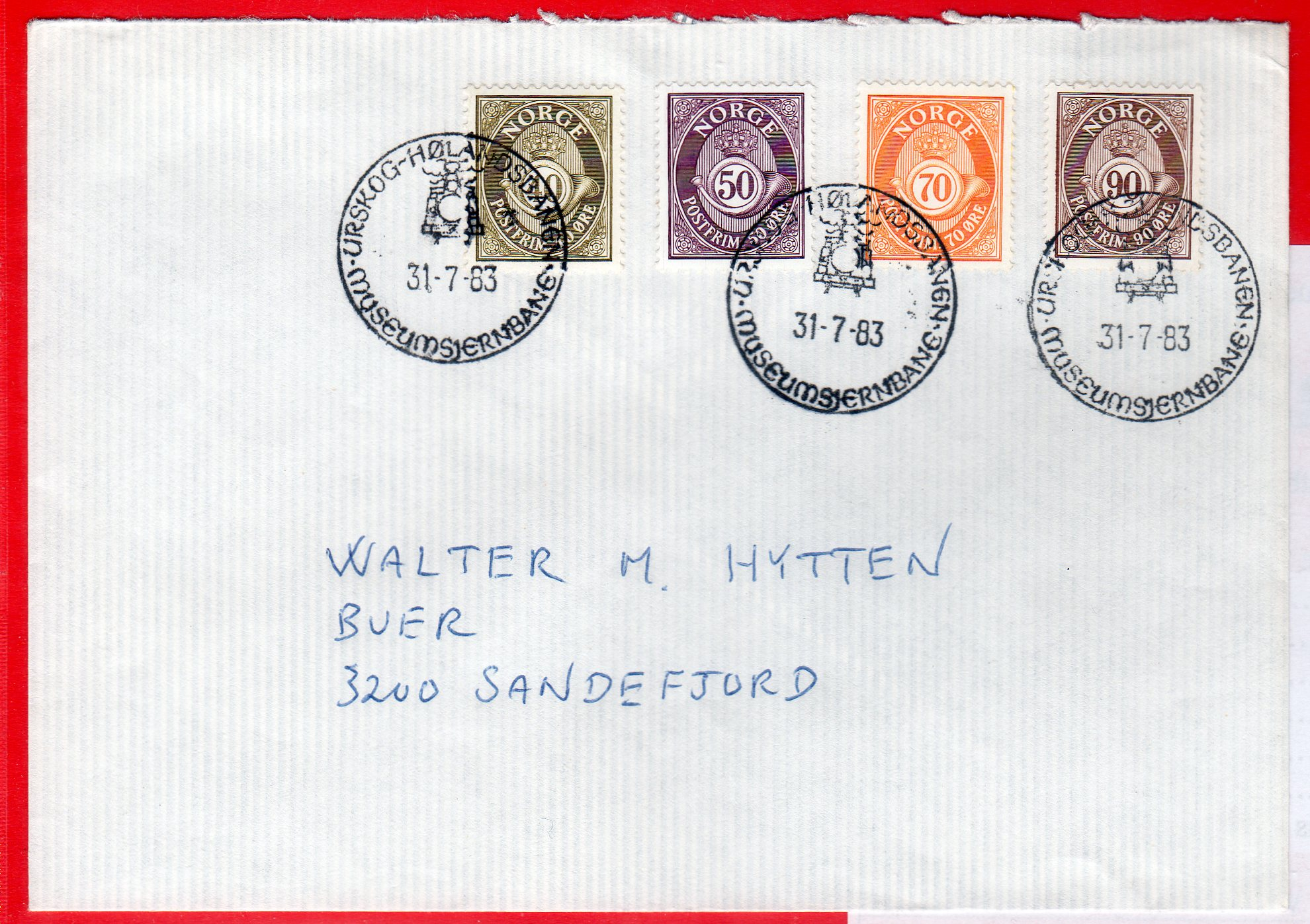 http://www.norstamps.com/content/images/stamps/154000/154873.jpg