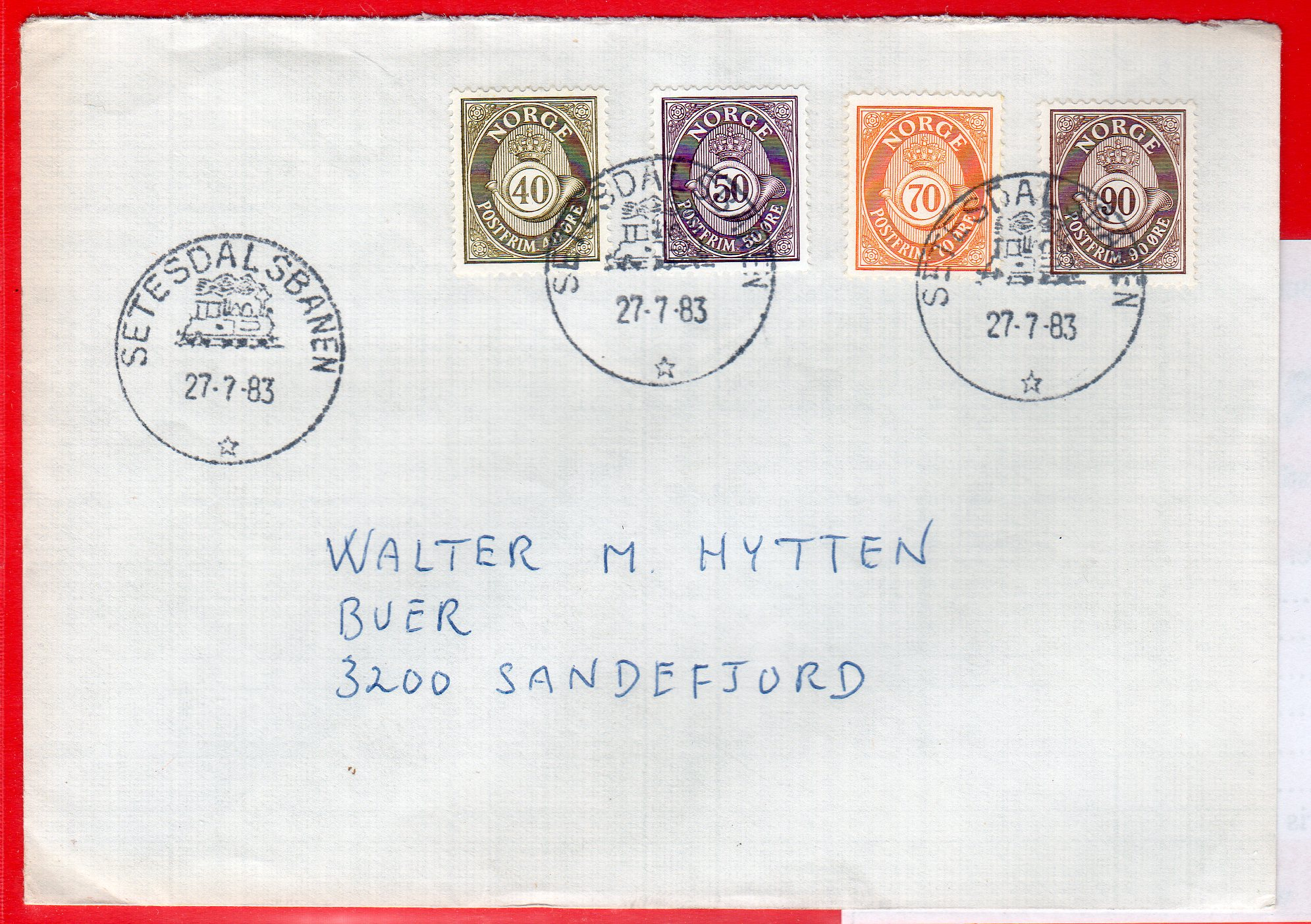 http://www.norstamps.com/content/images/stamps/154000/154874.jpg