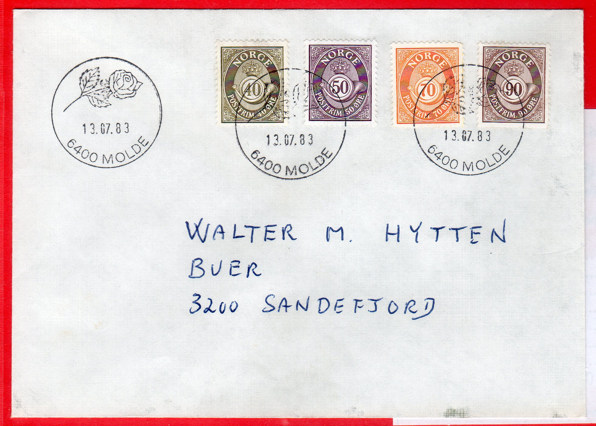 http://www.norstamps.com/content/images/stamps/154000/154878.jpg