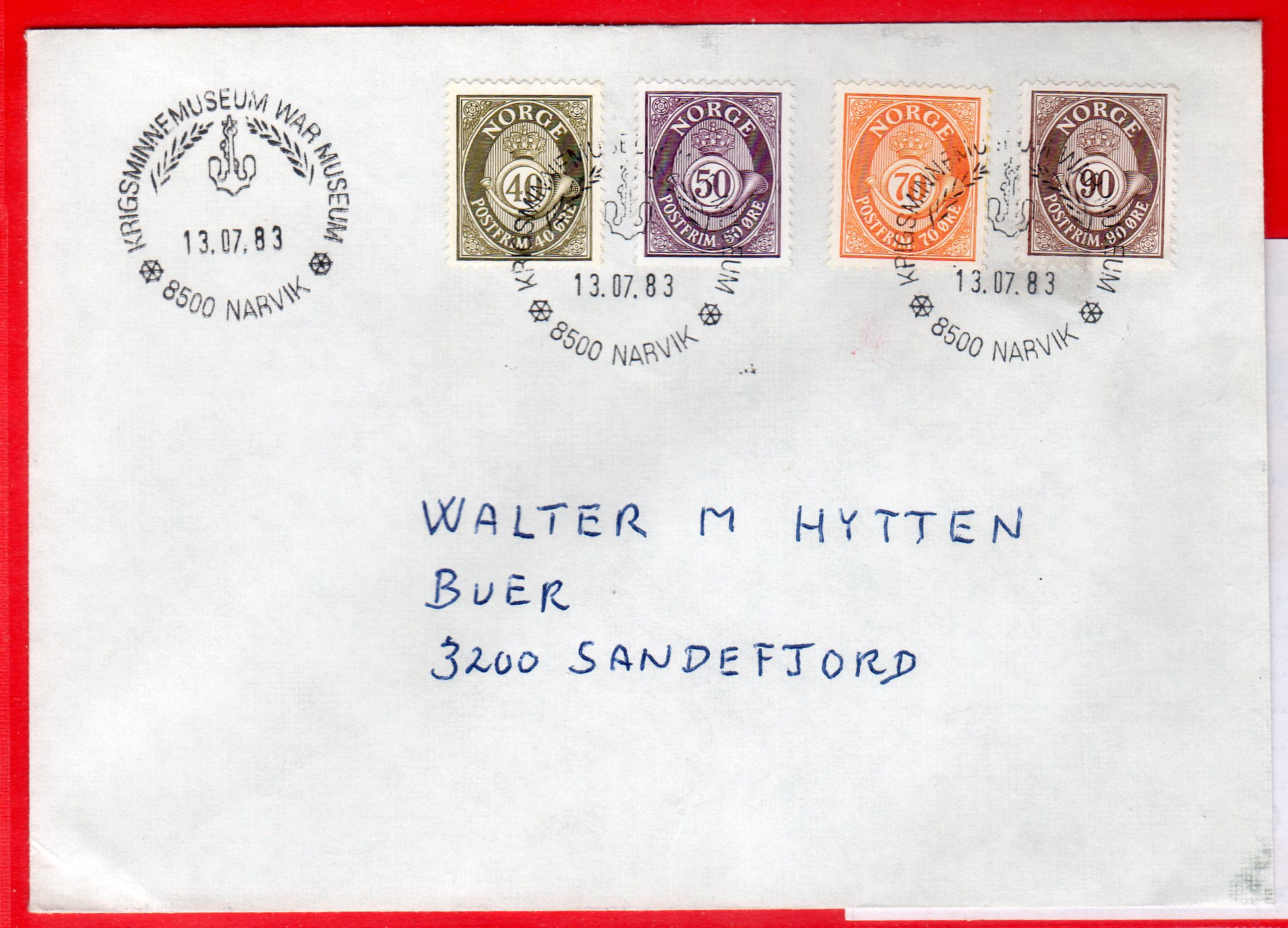 http://www.norstamps.com/content/images/stamps/154000/154881.jpg