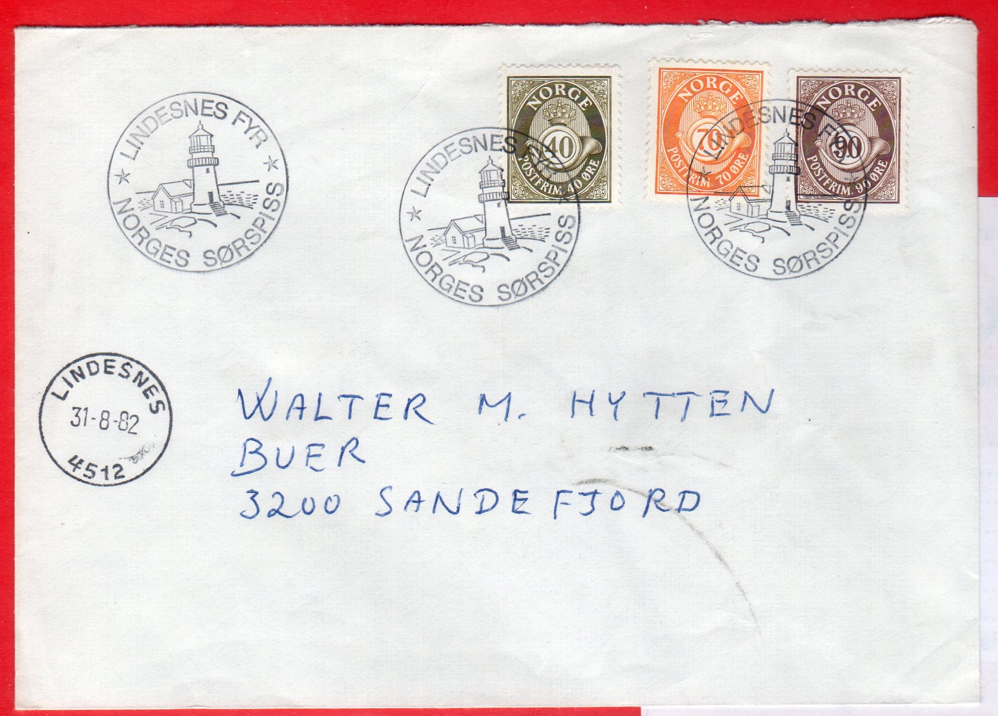 http://www.norstamps.com/content/images/stamps/154000/154883.jpg