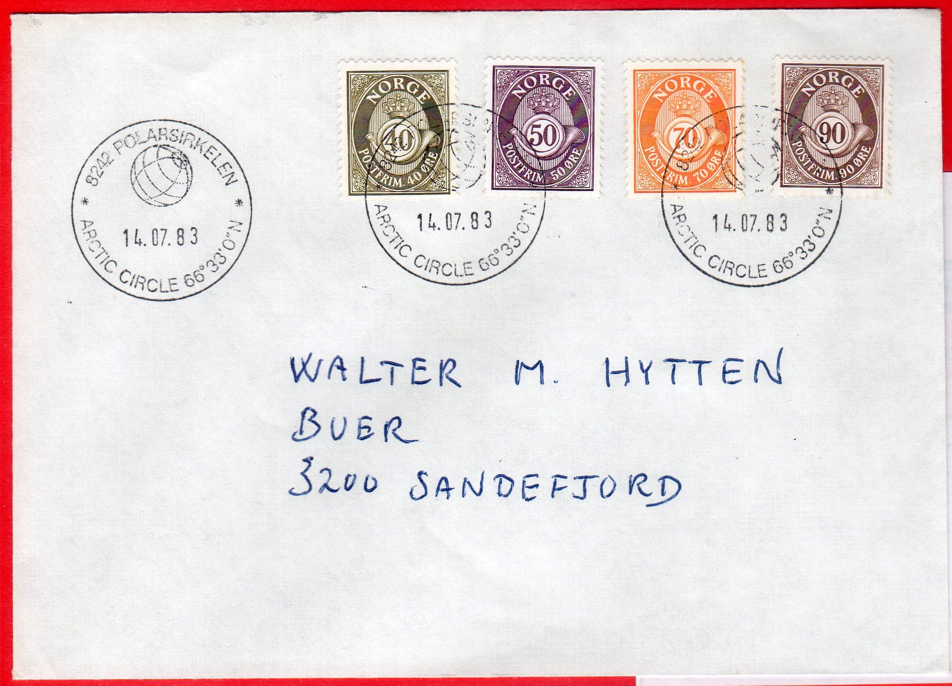 http://www.norstamps.com/content/images/stamps/154000/154884.jpg