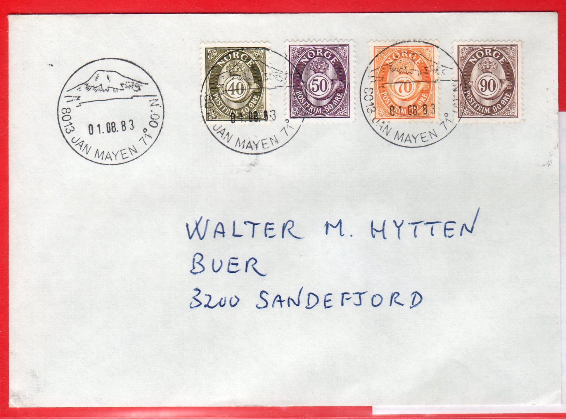 http://www.norstamps.com/content/images/stamps/154000/154885.jpg
