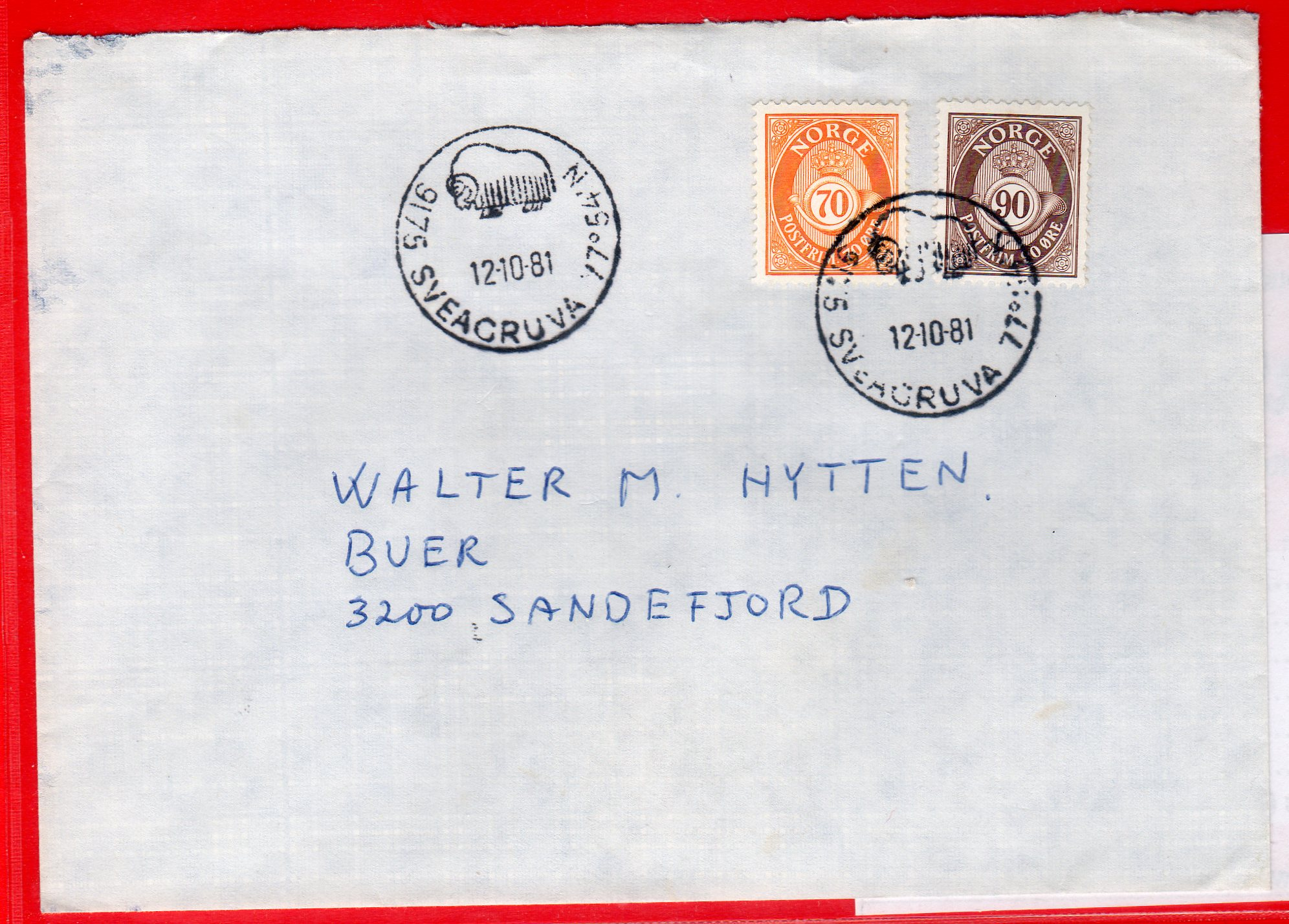 http://www.norstamps.com/content/images/stamps/154000/154886.jpg