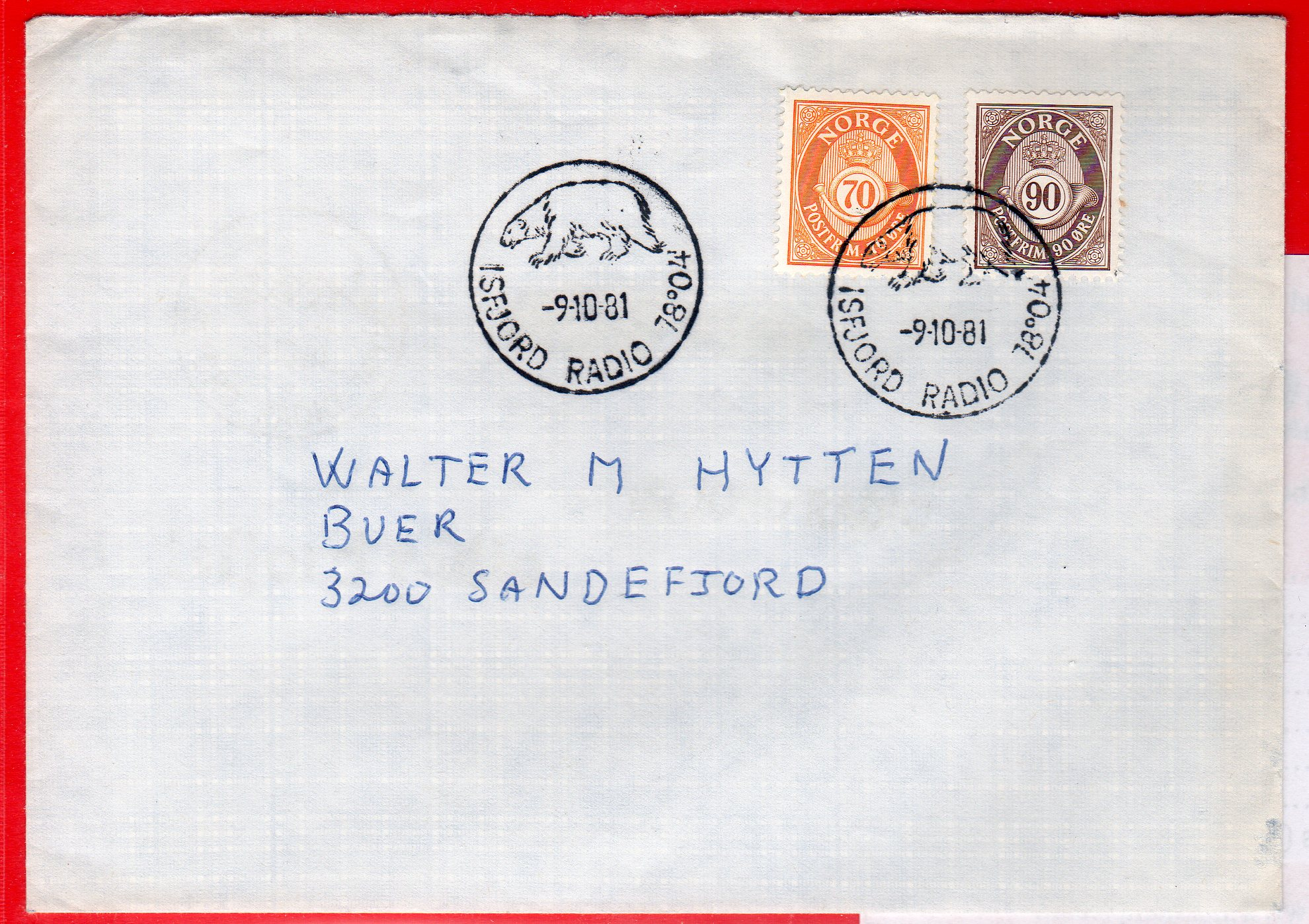http://www.norstamps.com/content/images/stamps/154000/154887.jpg