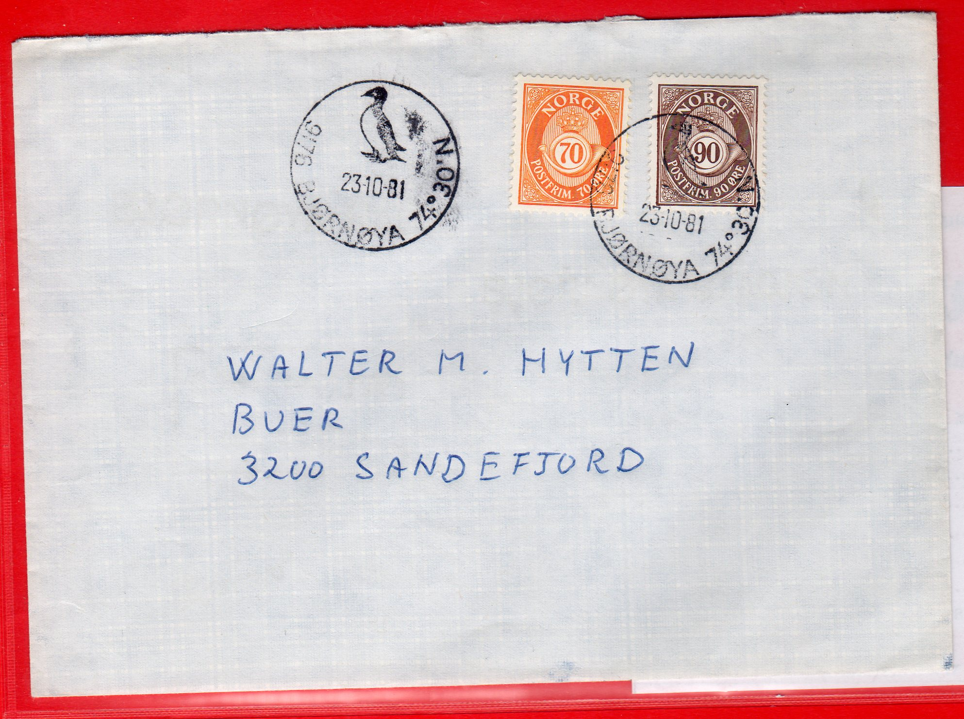 http://www.norstamps.com/content/images/stamps/154000/154888.jpg