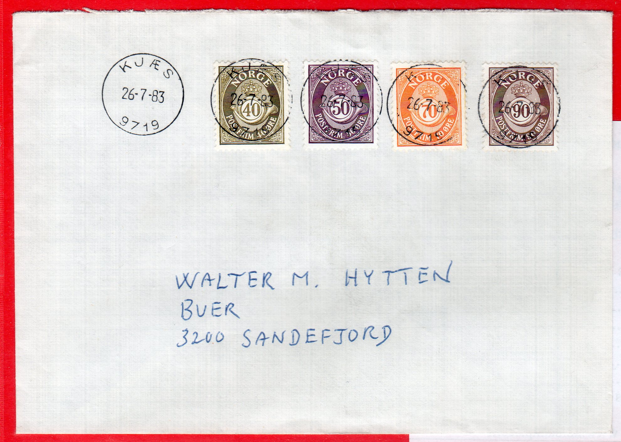 http://www.norstamps.com/content/images/stamps/154000/154893.jpg