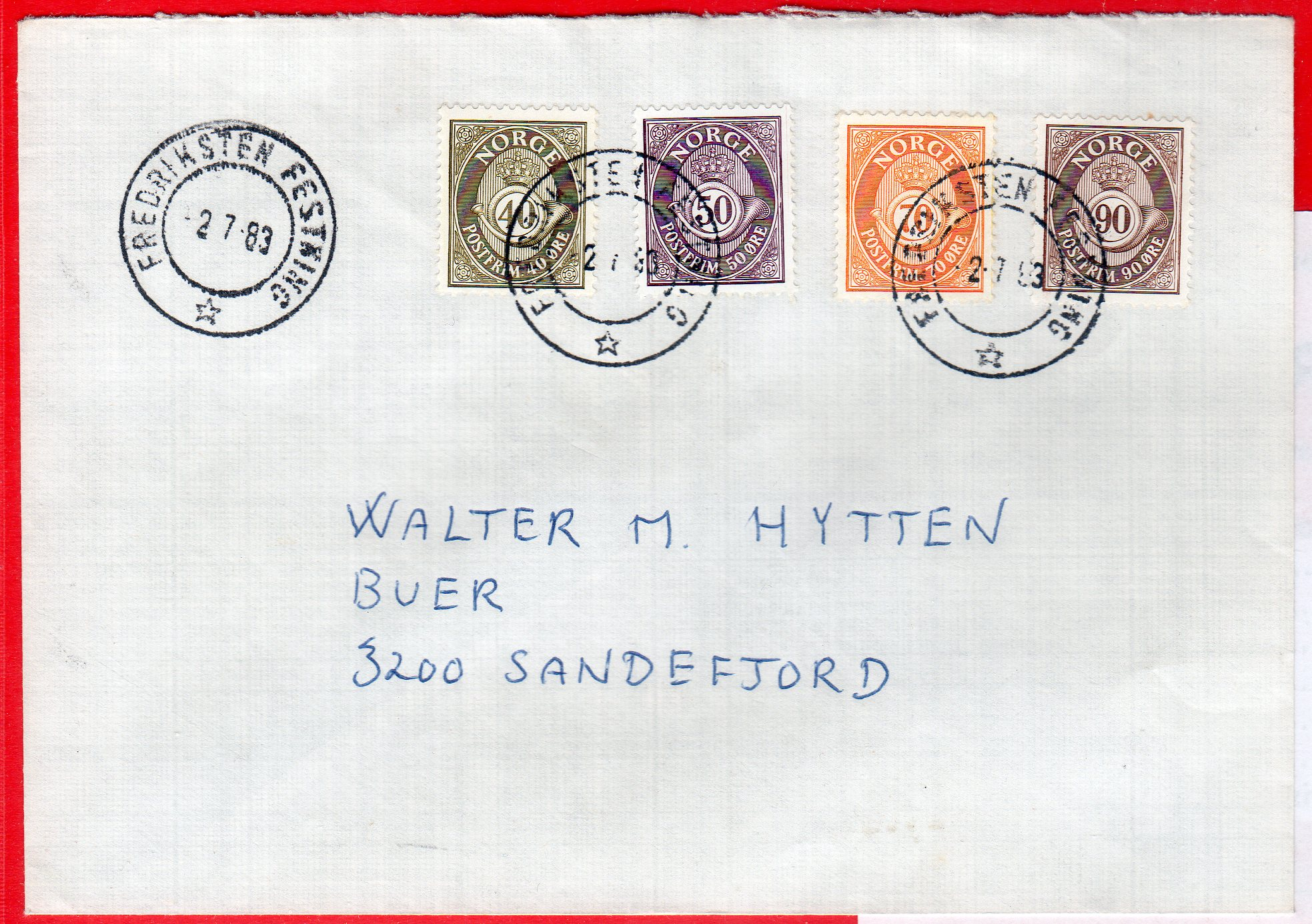 http://www.norstamps.com/content/images/stamps/154000/154898.jpg
