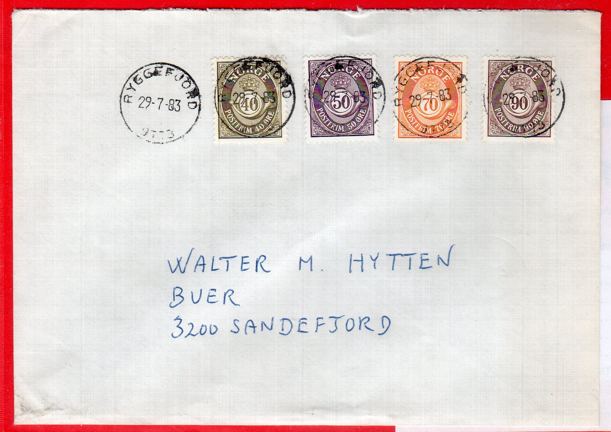 http://www.norstamps.com/content/images/stamps/154000/154900.jpg