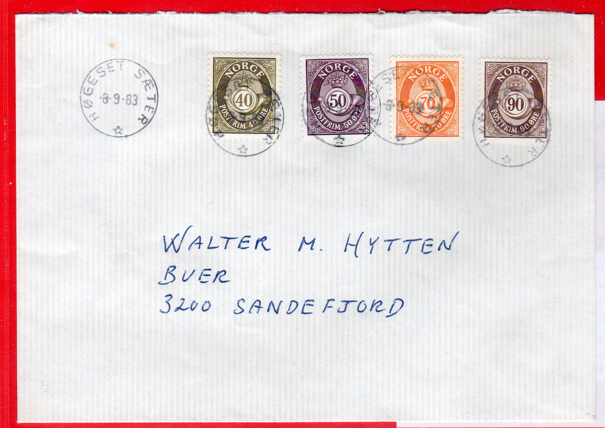 https://www.norstamps.com/content/images/stamps/154000/154905.jpg