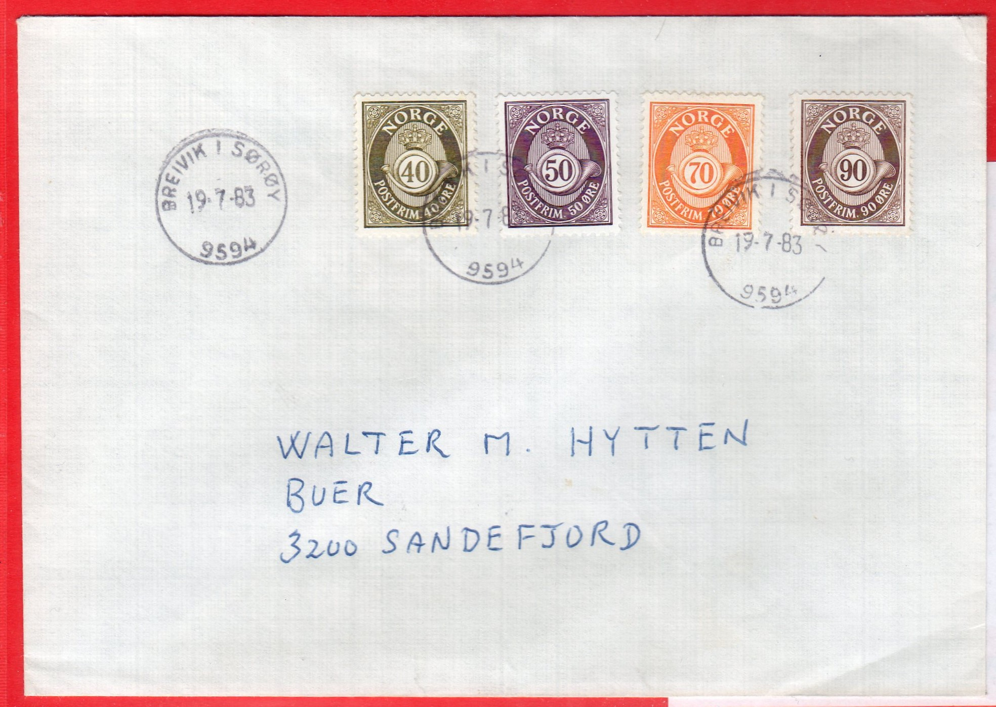 http://www.norstamps.com/content/images/stamps/154000/154913.jpg