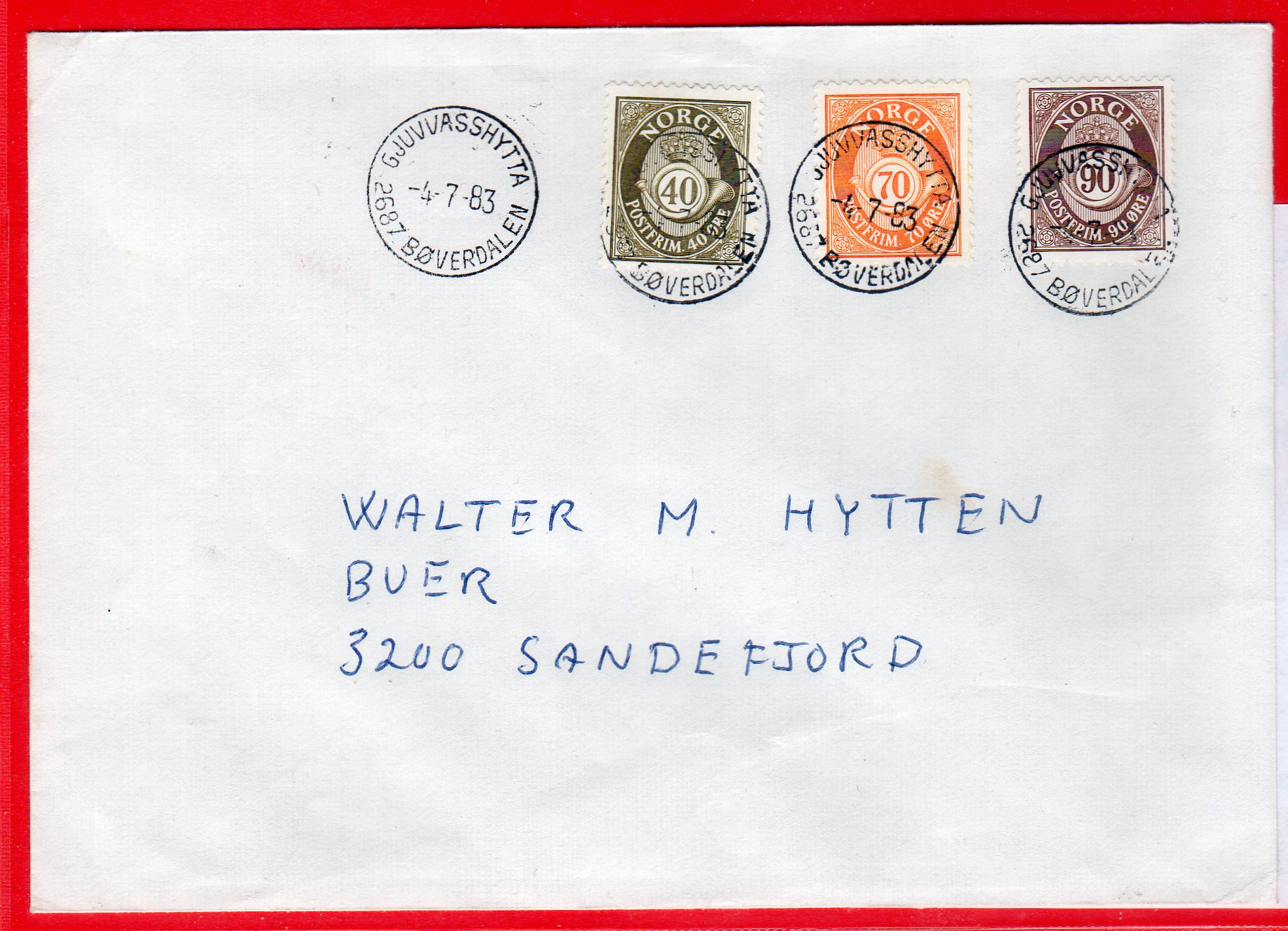 https://www.norstamps.com/content/images/stamps/154000/154924.jpg