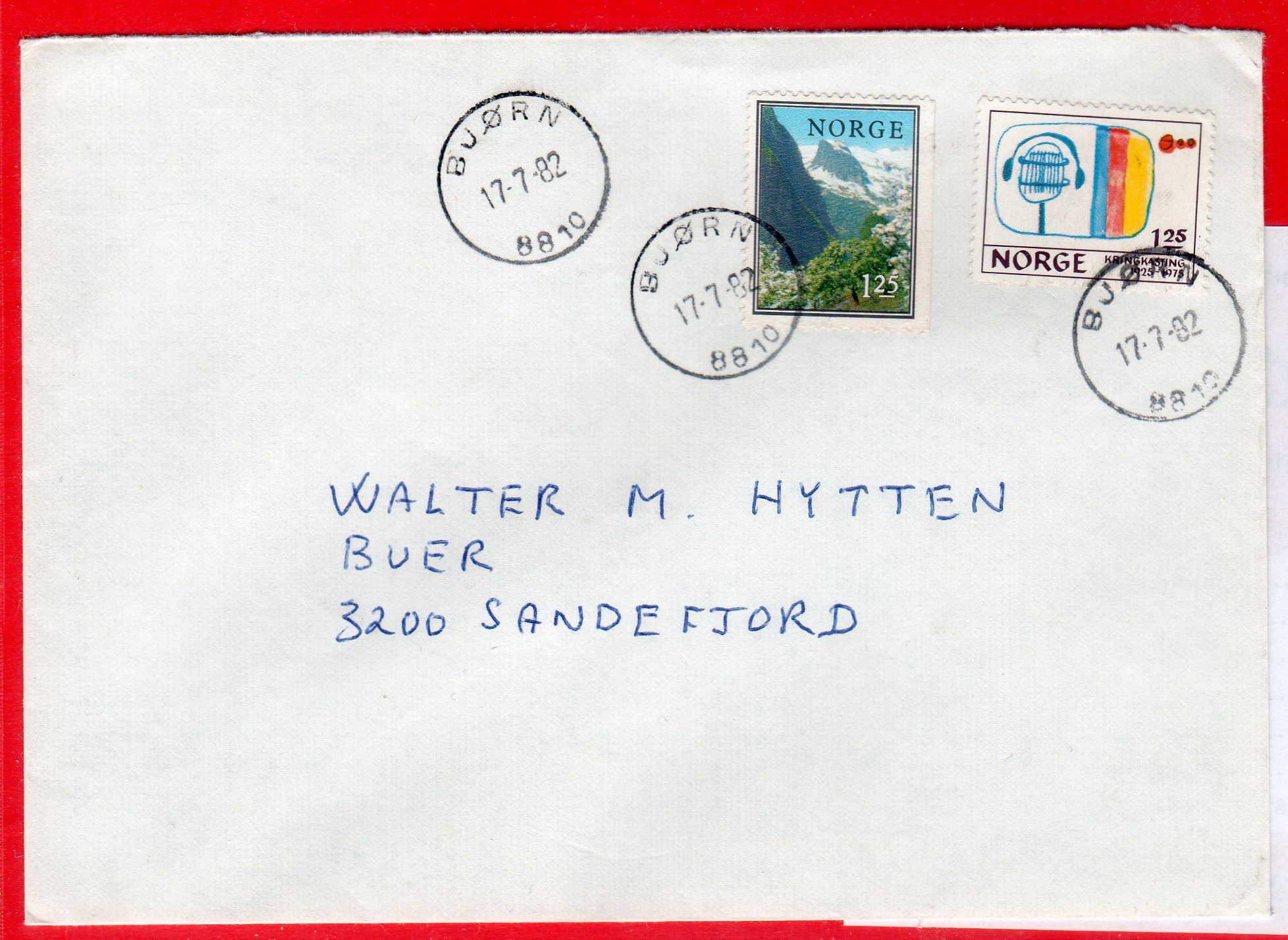 http://www.norstamps.com/content/images/stamps/154000/154930.jpg
