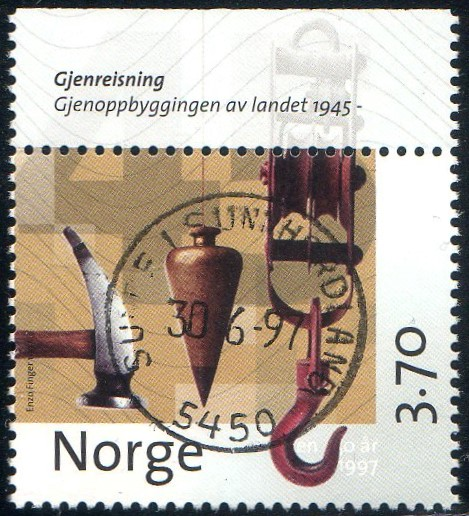 http://www.norstamps.com/content/images/stamps/154000/154941.jpg