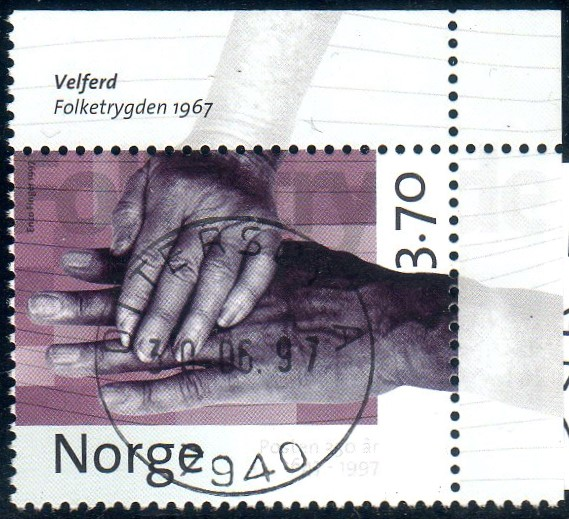 http://www.norstamps.com/content/images/stamps/154000/154946.jpg