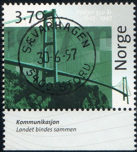 http://www.norstamps.com/content/images/stamps/154000/154951.jpg