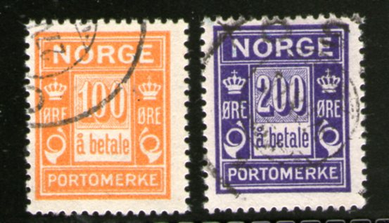 http://www.norstamps.com/content/images/stamps/155000/155045.jpg