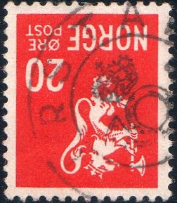 http://www.norstamps.com/content/images/stamps/155000/155049.jpg