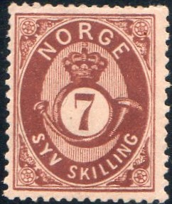http://www.norstamps.com/content/images/stamps/155000/155055.jpg