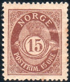 http://www.norstamps.com/content/images/stamps/155000/155064.jpg