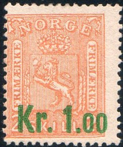 http://www.norstamps.com/content/images/stamps/155000/155068.jpg