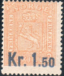 http://www.norstamps.com/content/images/stamps/155000/155069.jpg