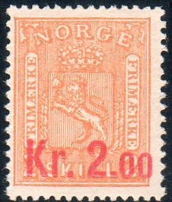 http://www.norstamps.com/content/images/stamps/155000/155071.jpg