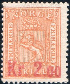 http://www.norstamps.com/content/images/stamps/155000/155072.jpg