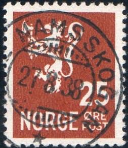 http://www.norstamps.com/content/images/stamps/155000/155080.jpg