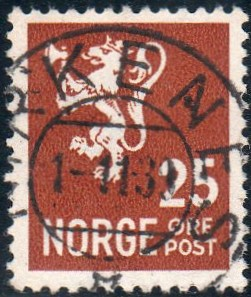 http://www.norstamps.com/content/images/stamps/155000/155081.jpg