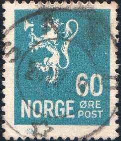 http://www.norstamps.com/content/images/stamps/155000/155105.jpg