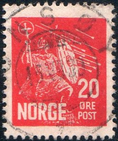 http://www.norstamps.com/content/images/stamps/155000/155112.jpg