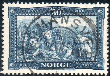 https://www.norstamps.com/content/images/stamps/155000/155113.jpg