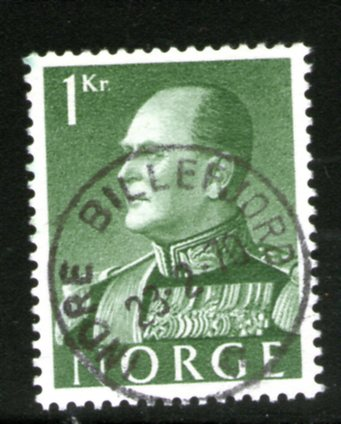 http://www.norstamps.com/content/images/stamps/155000/155122.jpg