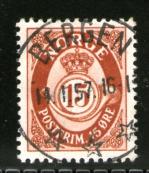 http://www.norstamps.com/content/images/stamps/155000/155134.jpg