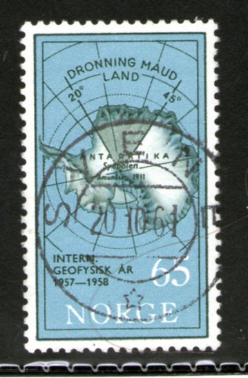 http://www.norstamps.com/content/images/stamps/155000/155135.jpg