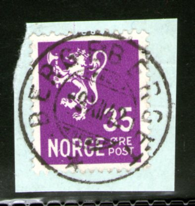 http://www.norstamps.com/content/images/stamps/155000/155145.jpg
