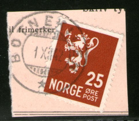 http://www.norstamps.com/content/images/stamps/155000/155147.jpg