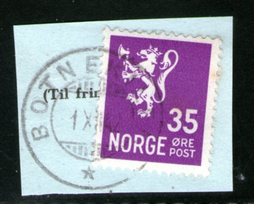 http://www.norstamps.com/content/images/stamps/155000/155148.jpg
