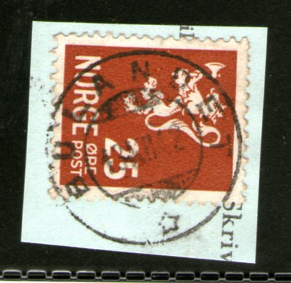 https://www.norstamps.com/content/images/stamps/155000/155152.jpg