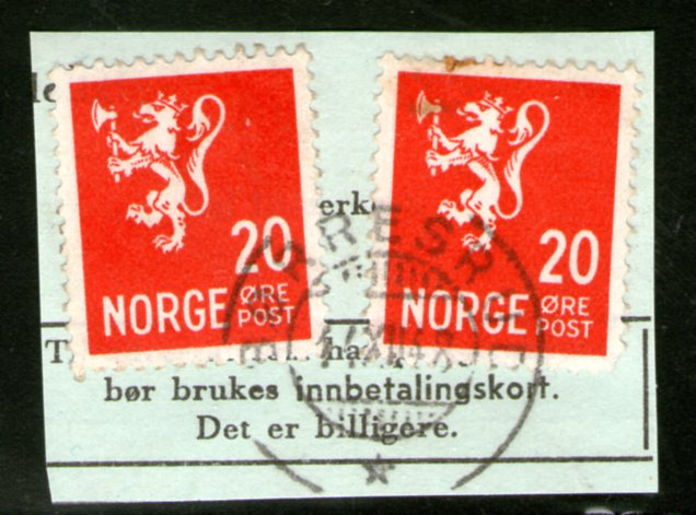 http://www.norstamps.com/content/images/stamps/155000/155155.jpg