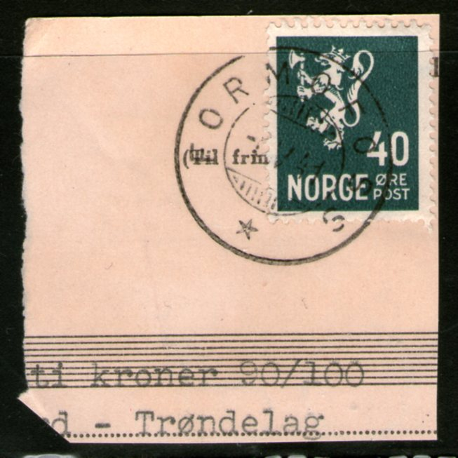 http://www.norstamps.com/content/images/stamps/155000/155164.jpg