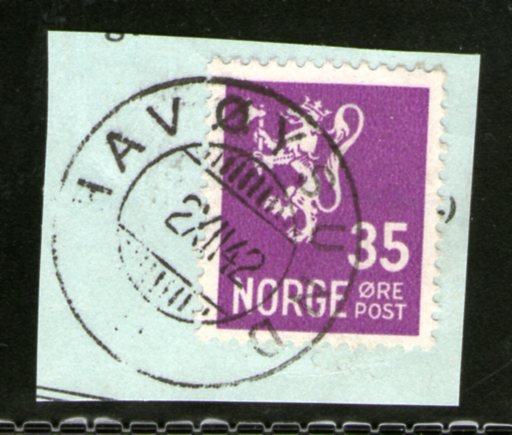 http://www.norstamps.com/content/images/stamps/155000/155176.jpg