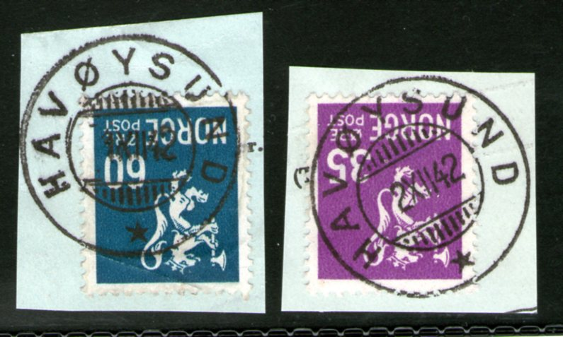 http://www.norstamps.com/content/images/stamps/155000/155177.jpg