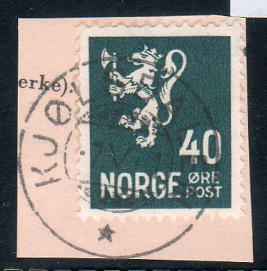 https://www.norstamps.com/content/images/stamps/155000/155186.jpg