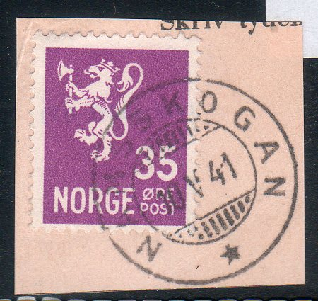 http://www.norstamps.com/content/images/stamps/155000/155194.jpg